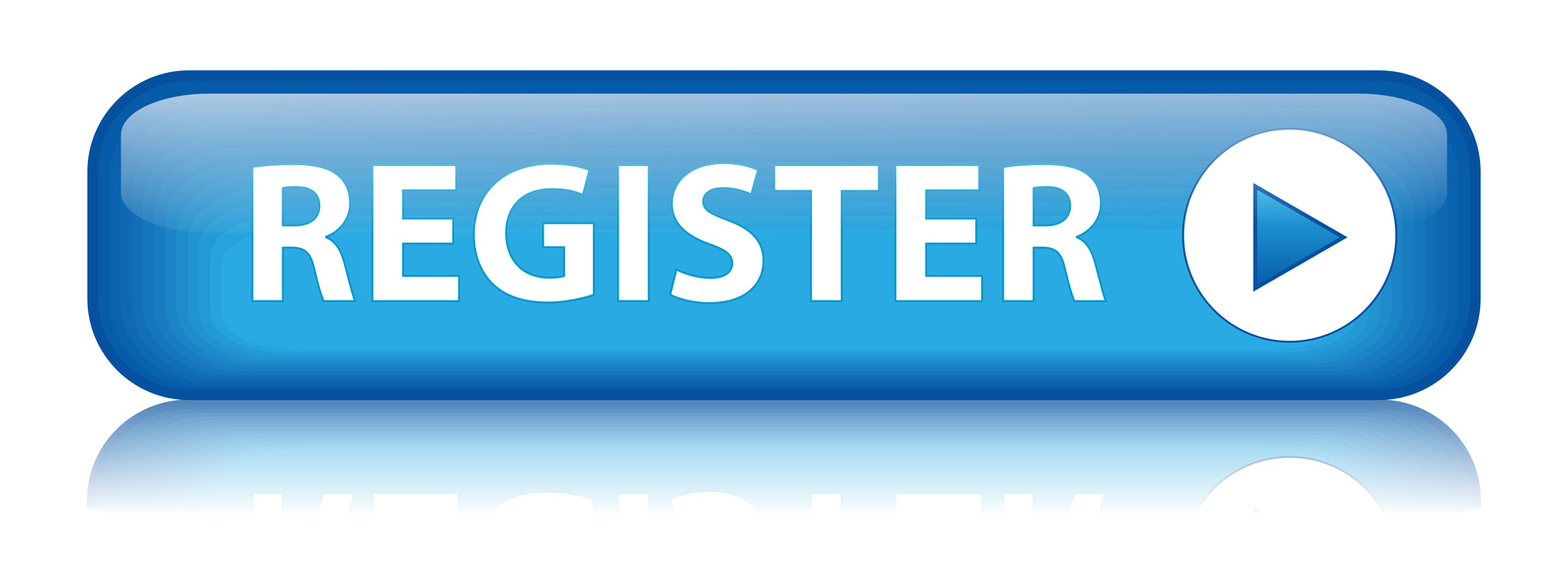 Registration Button 3